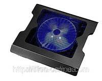 Подставка-кулер для ноутбука Cooler Pad 883