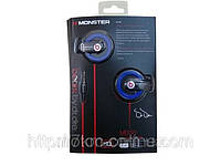 Наушники Monster beats by dr.dre MD-91