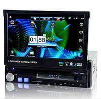 Автомагнитола Pioneer S600 GPS + TV