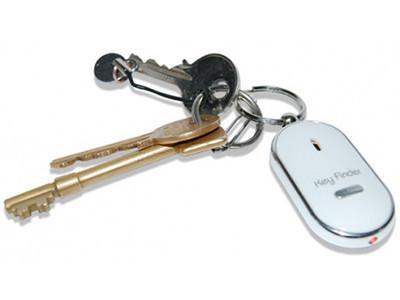 Just whistle key finder. Поиск ключей. Брелок для поиска ключей
