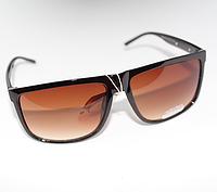 Солнцезащитные очки T7 оптом недорого со склада в Одессе.