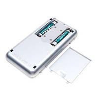 Карманные весы 0,01-100 гр Pocket scale MH-100  Портативные ювелирные электронные весы, фото 4