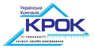 Весы автомобильные KROK-TRUCK  Производства ТОВ УК КРОК с разным НПВ и размером платформы Производства ТОВ УК КРОК 1