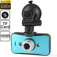 Видеорегистратор K5 Driving video recorder HD 1080P,видеорегистратор купить в Украине