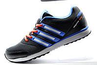 Кроссовки мужские Adidas Response Boost