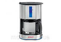 Кофеварка 1,5 л VL-6002