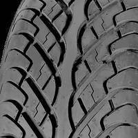 Легковые шины летние 225/50 R 16 87H Profil TORNADO F1