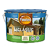 Деревозащитное средство Pinotex Classic 10л (Пинотекс Классик)