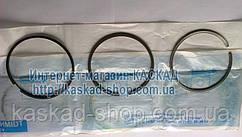 Кольца поршневые Татра-815 120мм  (1-цилиндр)