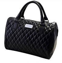 Отличные сумки для деловых женщин, фото 2