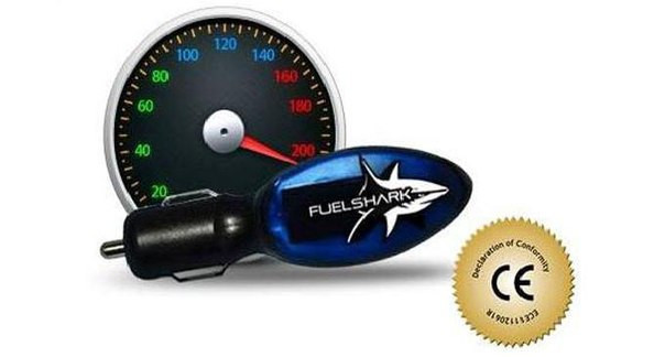 Экономайзер топлива Fuel Shark, NeoSocket, экономия топлива, экономайзер