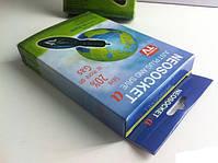 Экономайзер топлива Fuel Shark, NeoSocket, экономия топлива, экономайзер, фото 3