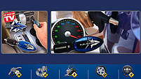 Экономайзер топлива Fuel Shark, NeoSocket, экономия топлива, экономайзер, фото 4