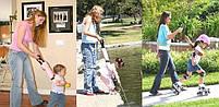 Детские вожжи The Baby Toddler Zone, фото 4