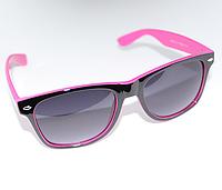 Солнцезащитные очки T27 оптом недорого со склада в Одессе.