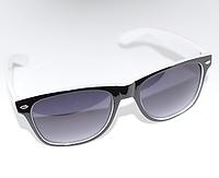 Солнцезащитные очки T28 оптом недорого со склада в Одессе.