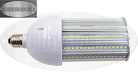 Промышленное Светодиодное (LED) освещение GH-HL-60W (6300 Lm), IP43 (Уличное освещение)