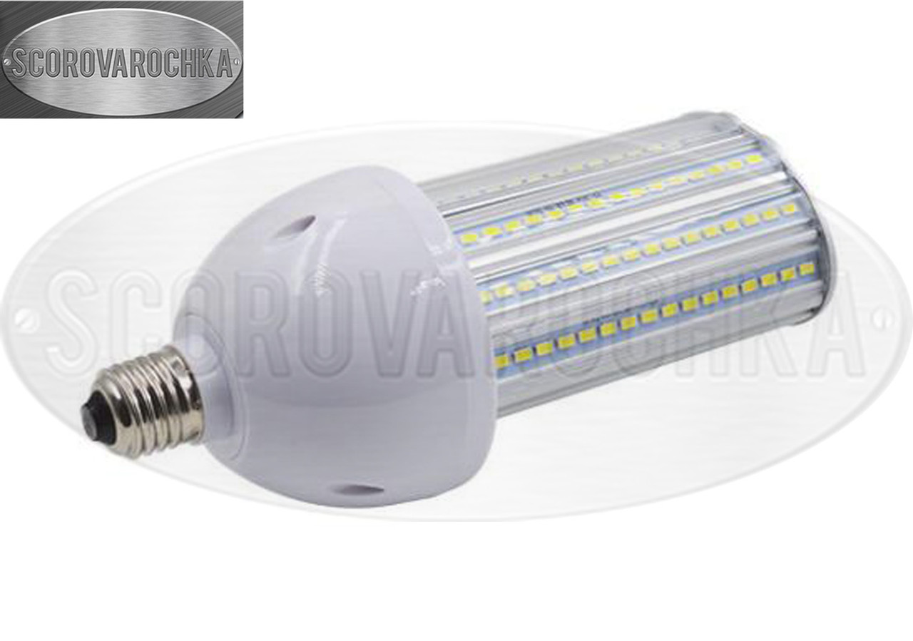 Промышленное Светодиодное (LED) освещение GH-HL-35W (3675 Lm), IP43 (Уличное освещение)