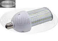 Промышленное Светодиодное (LED) освещение GH-HL-35W (3675 Lm), IP43 (Уличное освещение) , фото 1