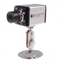 Камера видеонаблюдения CCD Save Camera ST-01 + DVR