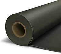 Изотейп 500 2мм клей (м.кв.), 30м/рулон