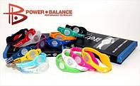 Турмалиновый браслет Power Balance Повер Баланс, энергетический браслет Power Balance купить