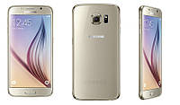 Китайский смартфон Samsung Galaxy S6 64 GB, 4 ядра, Android 4.2