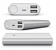 Power bank Xiaomi 16000 mah. Портативное зарядное устройство, фото 1