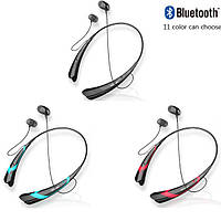 Bluetooth наушники SPORT TM - 760, блютуз наушники