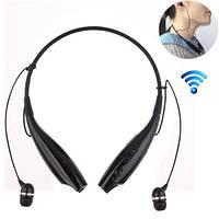 Наушники SPORT TM - 800 Bluetooth, беспроводные наушники, наушники sport