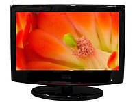 Телевизор LCD Opera OP-1566 DVD