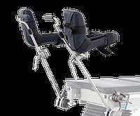 Лоток для позиционирования ноги операционного стола Uzumcu OM-600 Leg Positioning Boot