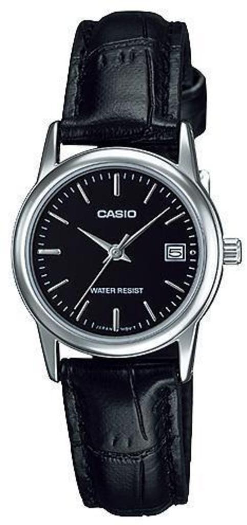 Наручные часы Casio LTP-V002L-1AUDF, фото 1