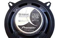 Автомобильные колонки Pioneer TS-A1372E мощность 180W, фото 2