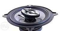 Автомобильные колонки Pioneer TS-A1372E мощность 180W, фото 3