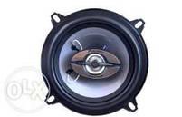 Автомобильные колонки Pioneer TS-A1372E мощность 180W, фото 5