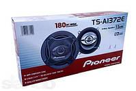 Автомобильные колонки Pioneer TS-A1372E мощность 180W, фото 7