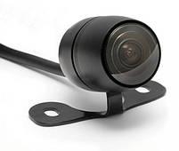 Камера заднего вида Е 300, фото 5