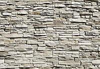 Фотообои бумажные на стену 366х254 см 8 листов: Стена