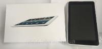 """Планшет 9"""" A9 4 ядерный 8 Gb память 2 камеры Black White, фото 4"""