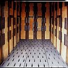 Котлы на твердом топливе Ardenz T, фото 3