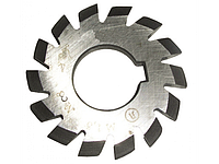Фреза дисковая модульная М 2 №5