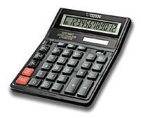 Калькулятор Citizen SDC-888, фото 4