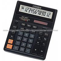 Калькулятор Citizen SDC-888, фото 6