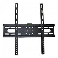 Кронштейн, настенное крепление для LCD телевизора, монитора 23 - 46 дюймов