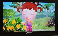 Телевизор 32 дюйма L34 LED TV FHD HDMI SUPER SLIM