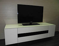 Телевизор 42 дюйма L42, фото 4