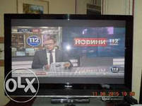 Телевизор 42 дюйма L42, фото 5