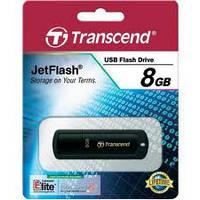USB флешка на 8 Gb