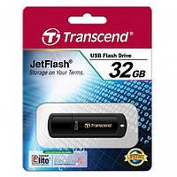 USB флешка на 32 Gb